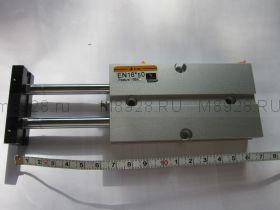 Пневмоцилиндр EN16x50