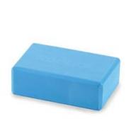 Блок для йоги REEBOK RAYG-10025