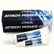Клей на водяной основе Stiga Attach Power Glue 100мл