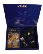 Набор Stiga  Box ***