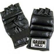 Перчатки боксерские Снарядные Green Hill CFBM-2079b
