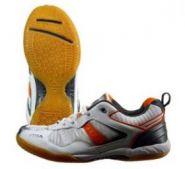 Спортивная обувь Stiga Premier