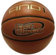 Баскетбольный мяч AND 1 Fast Break