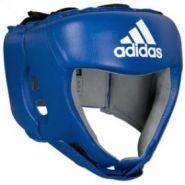 Шлем боксерский Adidas AIBAH1 S, L, XL