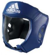 Шлем боксерский Adidas AIBAH1