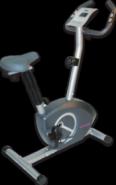 Велоэргометр Oxygen Flamingo