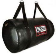 Боксерский мешок Ringside (Апперкотный)(синт. матер.) 46 см x 92 см, 25кг