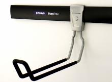 Крюк для лестниц -  GSH10