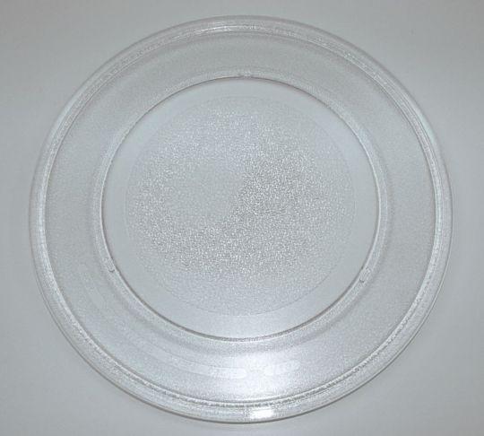 Тарелка LG 28,4 см. MJS62593401