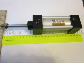 Пневмоцилиндр VBC32x50