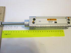 Пневмоцилиндр FVBC32x80