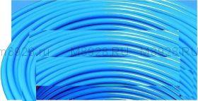 Пневматическая полиуретановая трубка 10мм