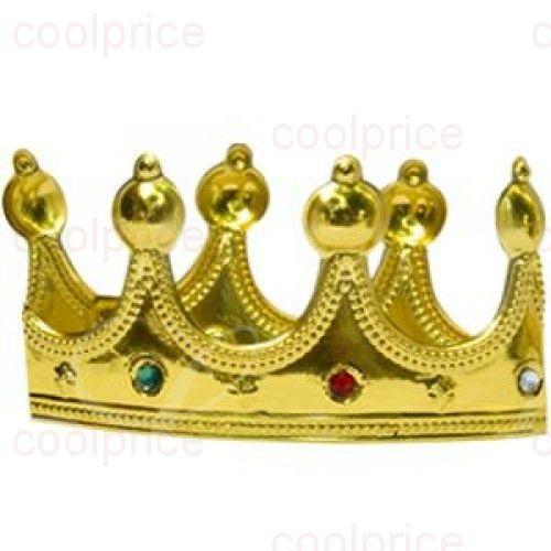Корона царя, царская корона