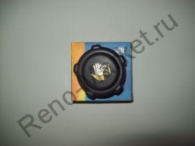 Крышка расширительного бачка Calorstat RC0016 аналог 8200048024