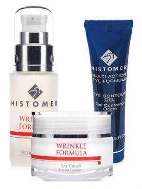 Histomer WRINKLE Набор «Мягкий Филлер»