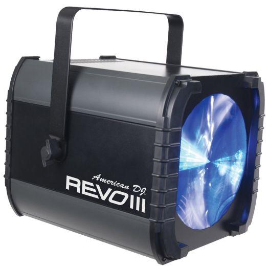 AMERICAN DJ REVO III LED RGBW Светодиодный прибор