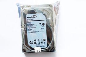 жесткий диск 2 Тб жесткий диск SATA 7200RPM для видеорегистратора систем CCTV