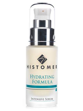 Histomer HYDRATING Трансдермальная сыворотка
