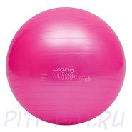 "John. Мяч гимнастический ""Классика"", 45 см"