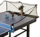 Тренажёры и аксессуары для настольного тениса