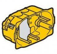 Коробка Batibox, 3 модуля, 40мм (арт.80049)