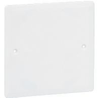 Крышка Legrand Batibox для коробки 2х4/5м. (Арт. 80194)
