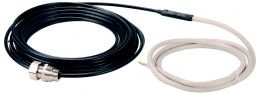 Обогрев труб DEVI нагревательный кабель DTIV-9    65 Вт    7 м