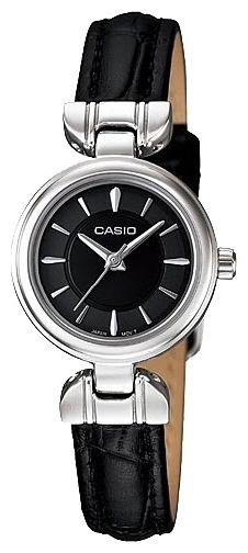 CASIO LTP-1353L-1A