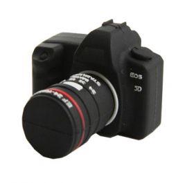 Флешка - Фотокамера №1 (USB 2.0 / 8GB).