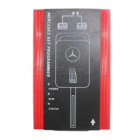 New Mercedes Benz Key Programmer