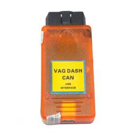 VAG DASH CAN 5.05