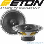 Eton PRX 170