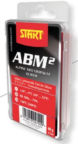 ABM 2 молибден-фторовый парафин