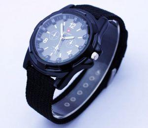наручные часы Swiss Army для мальчика