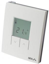 Регулятор температуры воздуха тип DRS для Devilink.