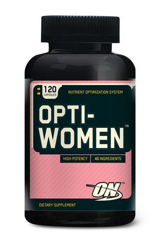 Opti-Women (120 капс.)