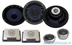 SoundStream LS60C