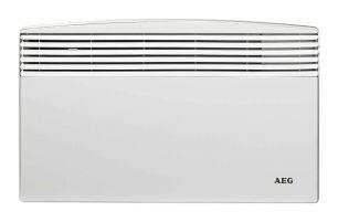 АЕГ Настенный конвектор AEG WKL 1003 S (1,0 кВт)