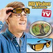 Поляризованные очки антифары