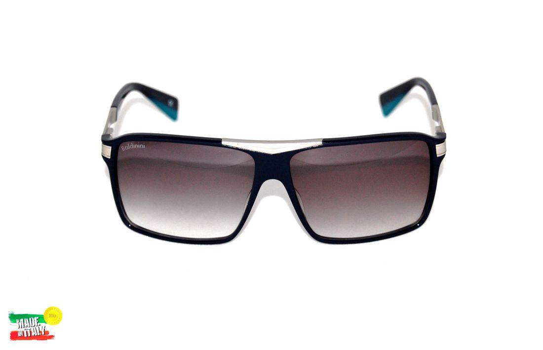 BALDININI (Балдинини) Солнцезащитные очки BLD 1102 04