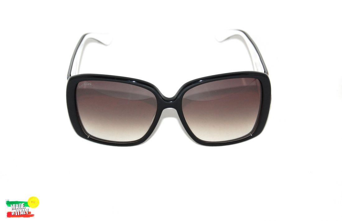 BALDININI (Балдинини) Солнцезащитные очки BLD 1231 01