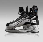 Хоккейные коньки PROFY NEXT X