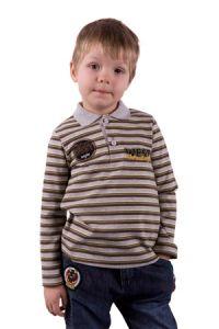 Р8114826 джемпер трикотажный для мальчика свитанак