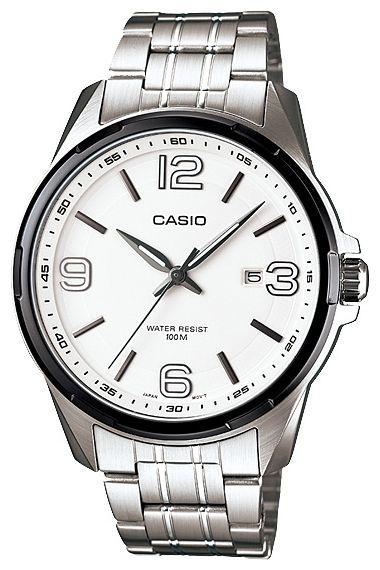 Casio MTP-1345AD-7A