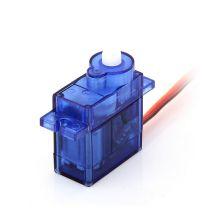 Серво-привод FS90R (1.3 кг/см)