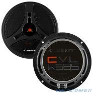 Cadence CVLW-68S