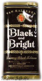 Табак Planta Black & Bright 50г