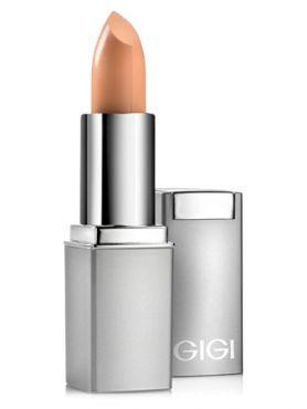 GIGI Lip Тональный карандаш лечебный
