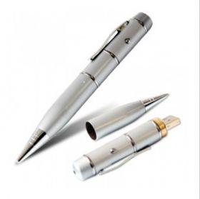 Ручка-флешка