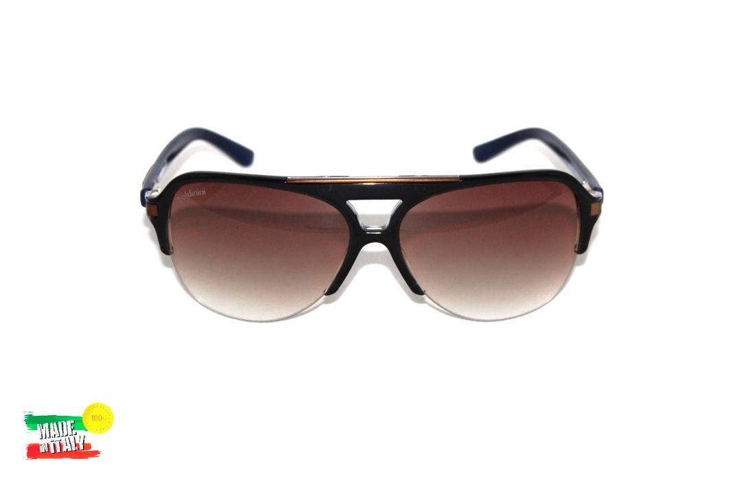BALDININI (Балдинини) Солнцезащитные очки BLD 1208 03
